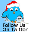 Follow SantaExpress1 on Twitter